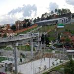 Medellin urban renewal - libraries (2)_0.JPG