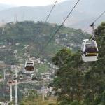 thumb_Medellin Metro Cable.JPG