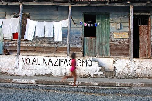 Orlando Cuba Photo