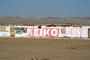 KeikoSign_510x340
