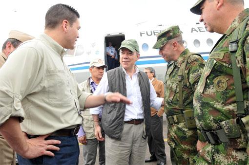 FARC_Santos_AndrésPiscov510