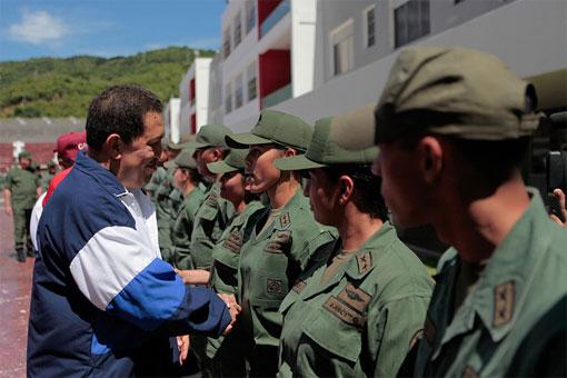 ChavVEMilitaryAcad_Chavez_5