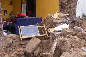 ChileEarthquake510_hhesterr