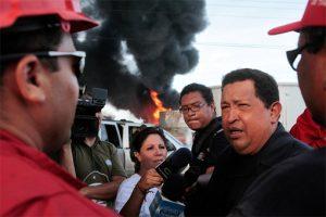 ChavezAmuay510_PrensaPresid_Oct9