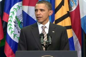 ObamaLatAmFlags510_UsEmbSan