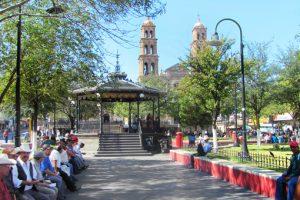 Juarez plaza 510x340