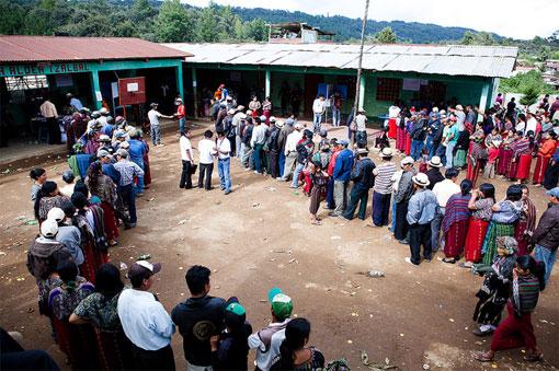 GuatemalaVote_SpotUs_510x34
