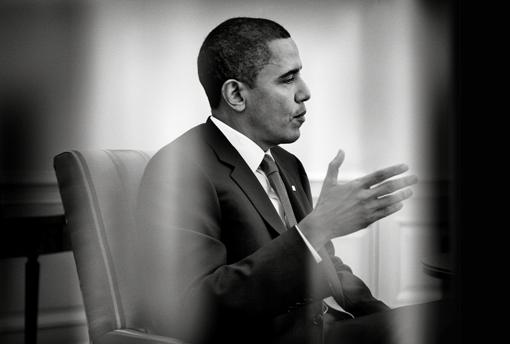 ObamaFinalImage_MarcoGrob_TrunkArchive 510x340