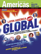 Spring 2013 issue cover_140x180