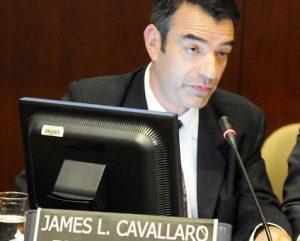 Cavallaro_webex