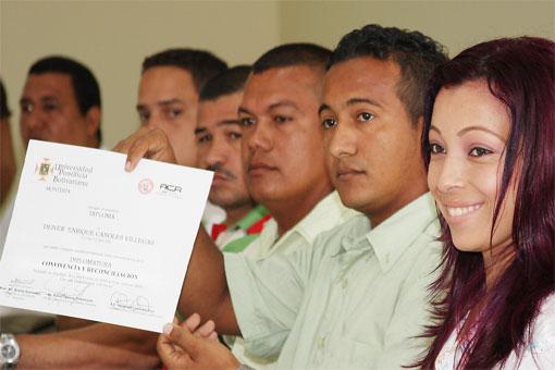 Participants_Reintegracion