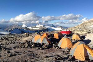Acon camp 2 510x340_Stephen Kurczy