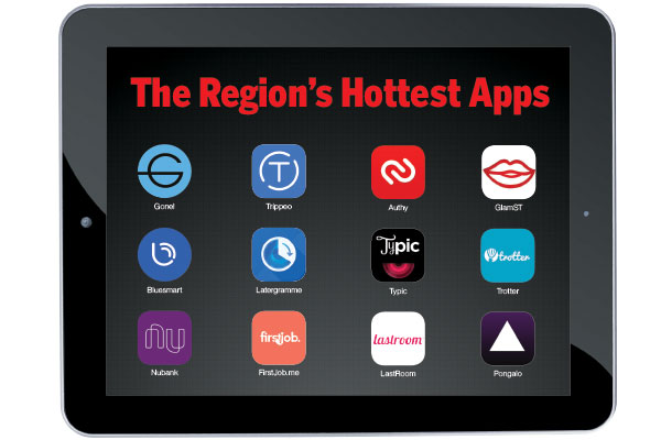 regions-hottest-apps