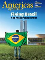 Fixing_brazil_cover