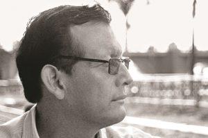 Pablo Landeo Munoz