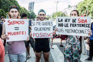 HIV_argentina_photo