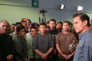 Deportation_Photo