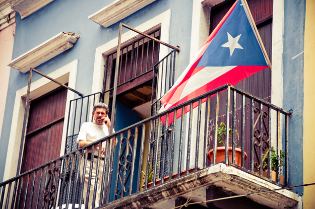Americas Quarterly - Puerto Rico - 625x415jpg