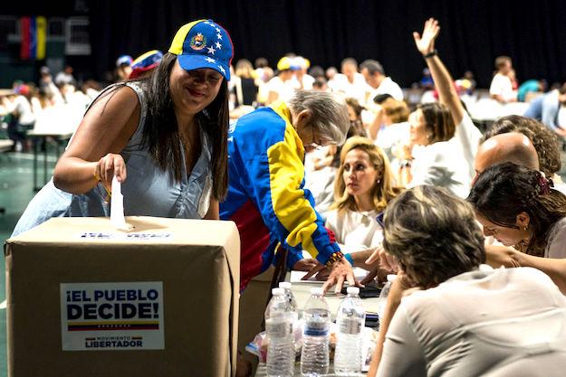 venezuela_vote