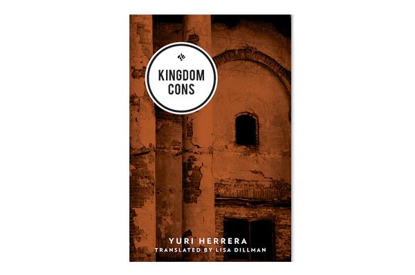 kingdomcons
