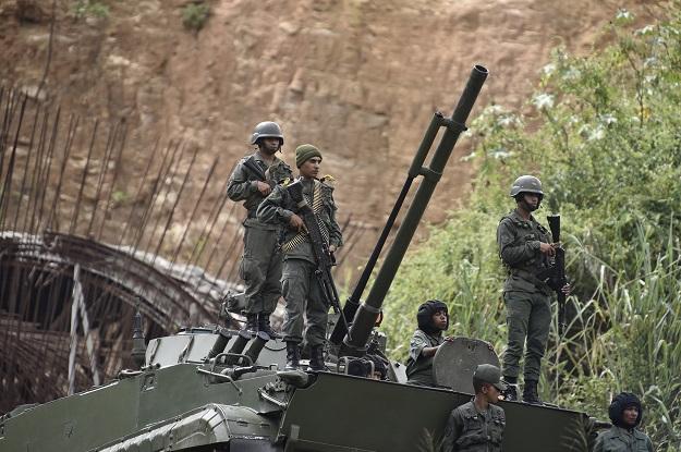 Venezuela_Military_top