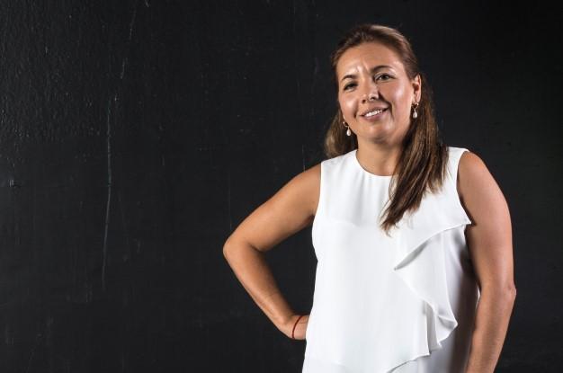 Gabriela Leon-3