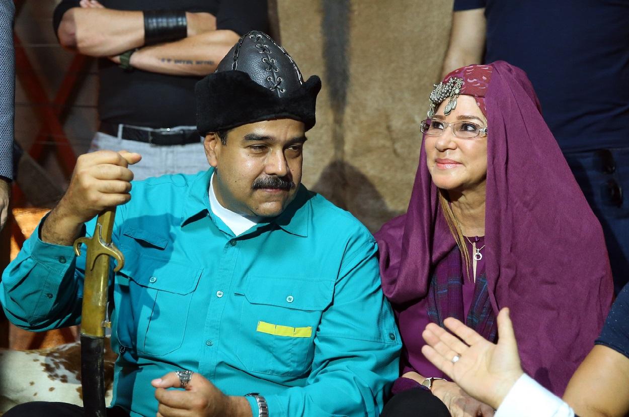 Maduro_turkey_top