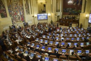 colombia_plenary_top
