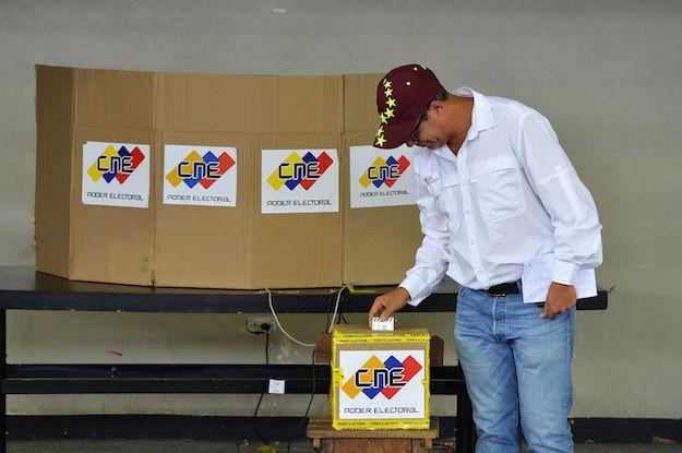 venezuelavoting