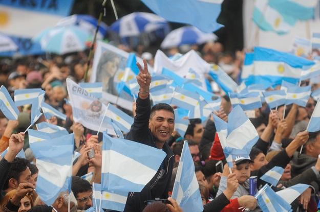 CFK_Fernandez_rally