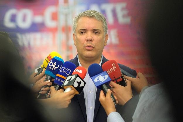 Duque_press