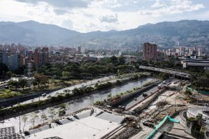 Medellin_leadart