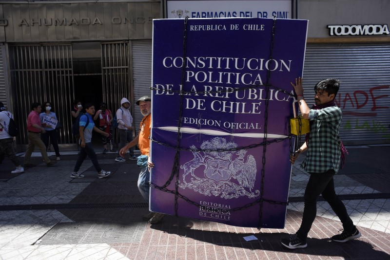 chile_constitution