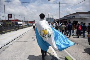 Guatemala_CICIG_protest