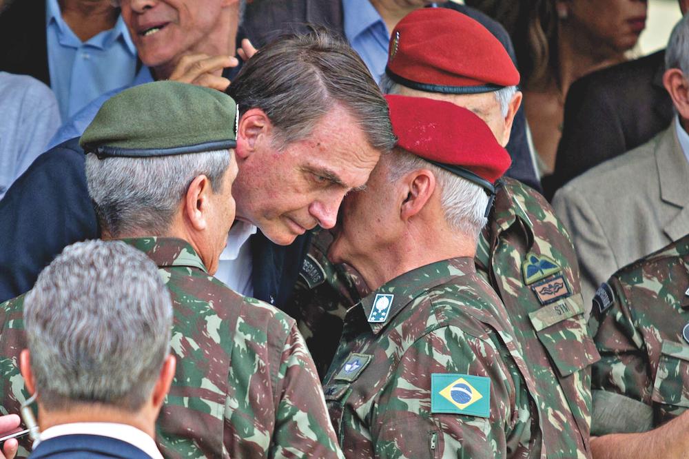 bolsonaro_military