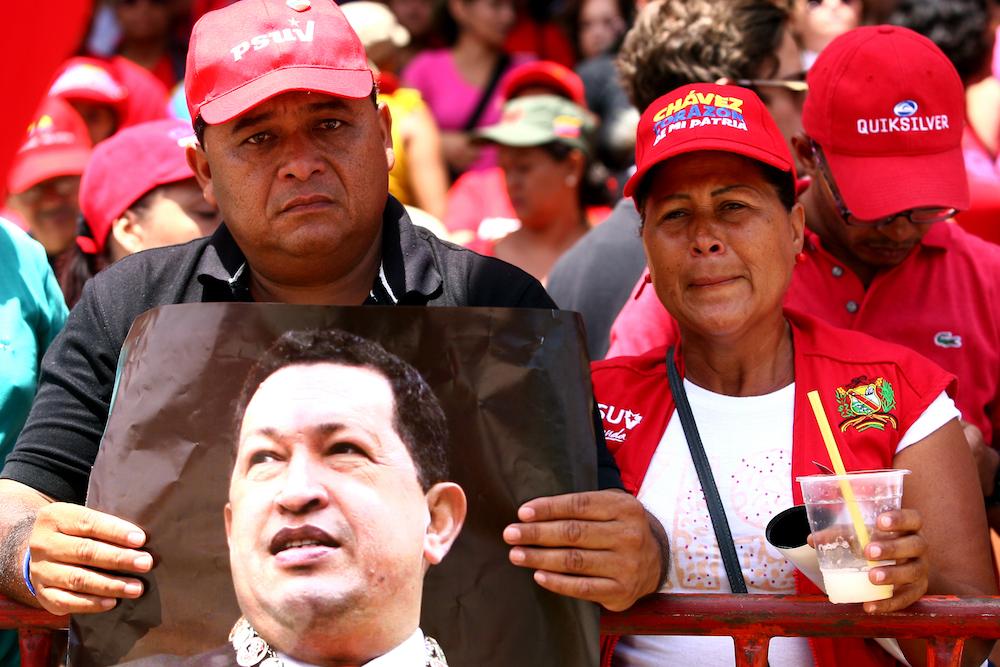 chavez_2010s