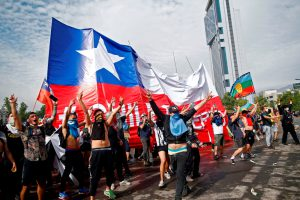 chile_banner