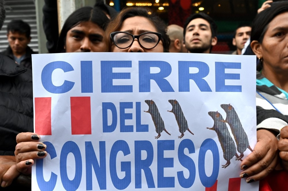 congreso_top2