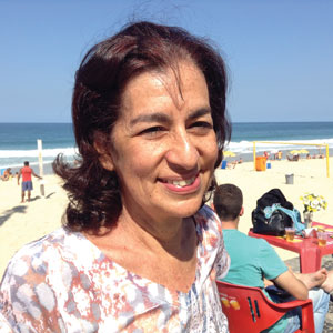 8---Sarita-Hazan-2