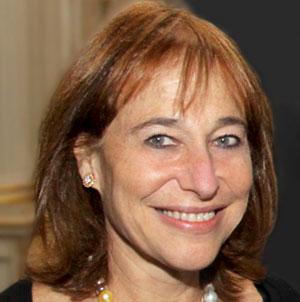 Susan-Segal
